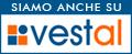 Cerca la tua casa su Vestal! Gestionale & Portale Immobiliare Gratuito