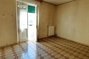 Viale Mameli-Appartamento di 100mq al 1° piano. Ottimo prezzo!