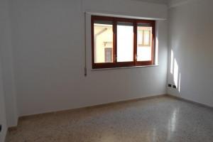 V/501 - Bagheria (PA) via Salvatore Di Pasquale in vendita ampio appartamento 5 vani ed accessori