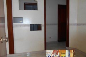 Bagheria (PA) Corso Butera appartamento in vendita quattro (4) vani