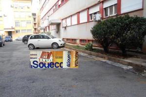 quadri vani in vendita a Bagheria (pa) corso butera V/401