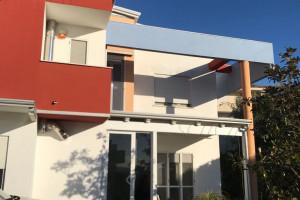 Crotone - Splendida Villa