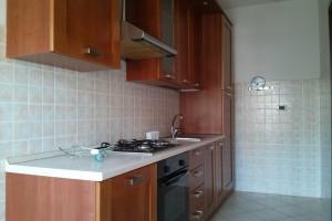 Appartamento a Piano D'Accio
