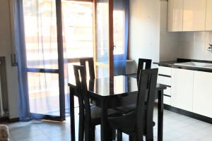 Appartamento in Via Cona