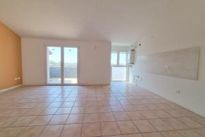 Appartamento nuovo in duplex
