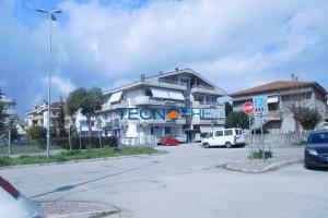 Martinsicuro Residenziale