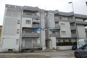 Martinsicuro Zona Residenziale