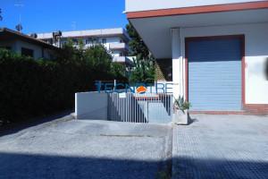 Garage Villarosa