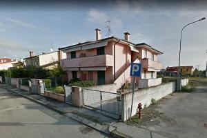 Appartamento San Martino di Venezze rif. 108