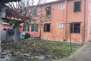 Appartamenti San Martino di Venezze rif. 133