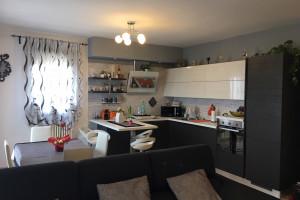 Appartamento 2^ piano Mardimago rif. 148