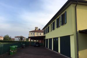 Appartamento San Martino di Venezze rif. 29/2