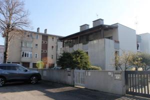 Edificio Anguillara Veneta rif. 41/3