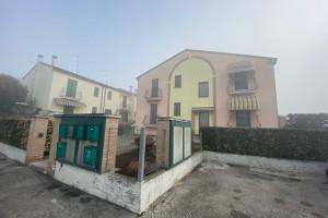 Appartamento Stanghella rif. 211