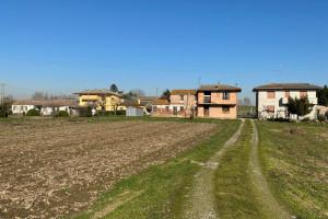 Villa singola San Martino di Venezze rif. 213