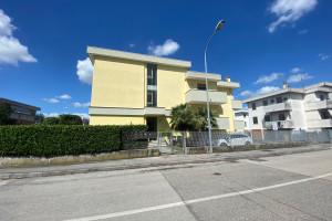Appartamento  Mardimago rif. 229