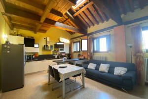 Appartamento Anguillara Veneta rif. 236