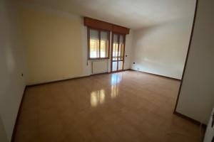 Appartamento San Martino di Venezze rif. 254