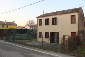 Casa indipendente in vendita ad Anguillara Veneta
