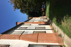 Rustico San Martino di Venezze rif. 33/4
