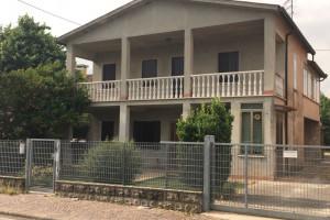Appartamento in vendita a San Martino di Venezze