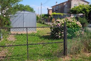 Villa a schiera in vendita  a Sarzano