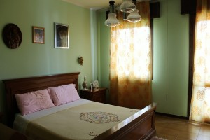 Villa a schiera in vendita a San Martino di Venezze