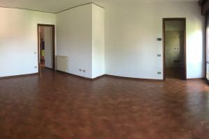 Appartamento San Martino di Venezze rif. 05/4