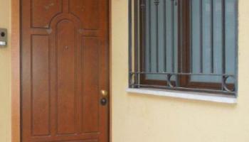 Bagheria (PA) in affitto grazioso appartamento indipedente due (2) vani più accessori