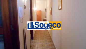Tre vani in vendita a Bagheria (PA) in via Roccaforte zona Stadio