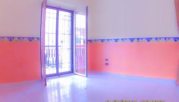 Appartamento in affitto - CORSO UMBERTO - PARCO BERNADETTE Casalnuovo di Napoli