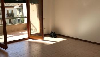 Appartamento su Viale Crucioli