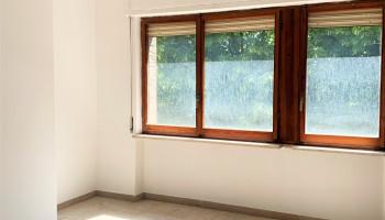 Appartamento in Viale Cavour