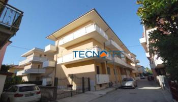 Alba Adriatica Appartamento VISTA MARE