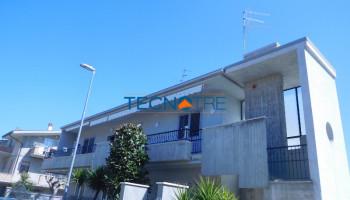 Villarosa Centro