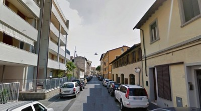 Pontino/S.Marco, 4 locali come nuovo. €600