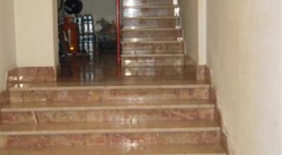 Bagheria (PA) appartamento in vendita cinque (5) vani con terrazzo coperto