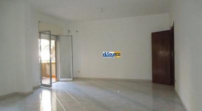 V/406 - Bagheria (PA) in vendita appartamento in residence quattro (4) vani ed accessori