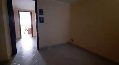 Bagheria (PA) in locazione ufficio tre vani ed accessori
