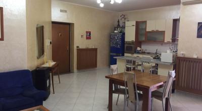 Fitta Appartamento in Sant'Arpino Cod. F257