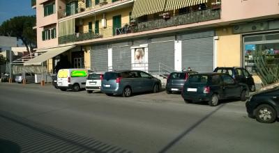 Fitta Locale Comm. in Sant' Arpino Cod. FL71