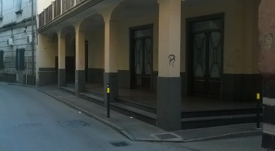 Fitta Appartamento in Frattamaggiore Cod. F253