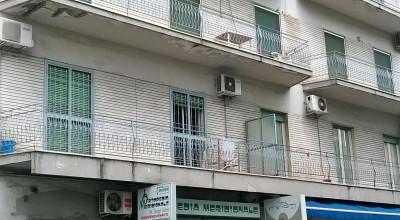 Fitta Appartamento in Frattamaggiore Cod. F209
