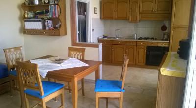 Fitta Appartamento in Frattamaggiore Cod. F105