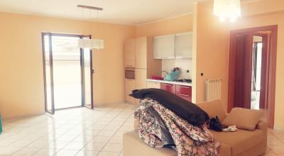 Appartamento grande metratura