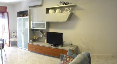 Grazioso Appartamento Rif: A151