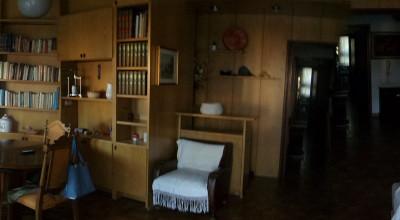 Appartamento centralissimo RIF: A139