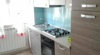 Grazioso Appartamento Rif: A58