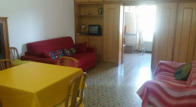 Appartamento in residence Rif A49