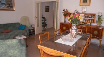 Appartamento Via Giansanti Rif: A99